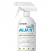 AQUAINT Dezinfekční voda 500 ml
