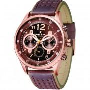 DANIEL KLEIN DK11057-1 Мъжки Часовник