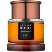 Armaf Oud Eau De Parfum (EDP) Perfume