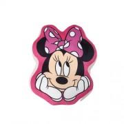 Disney Minnie formapárna
