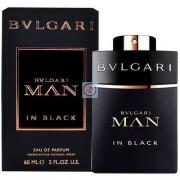 Bulgari Man in Black Eau de Parfum 30 ml spray vapo