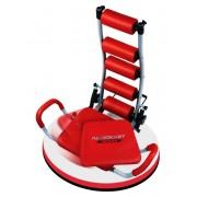 Ab Rocket Twister - aparat de fitness