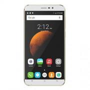 "Smart telefon Cubot Dinosaur Beli,DS,IPS 5.5"",QC 1.3GHz/3GB/16GB/13&5Mpix/4G/6.0"