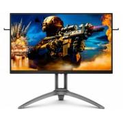 Monitor AOC LED 27 inch AG273QZ