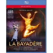 La Bayadere [Blu-ray] [2009]