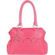 Sumit Collection Sumnew_6 Pink Shoulder Bag