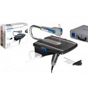 DREMEL® Moto-Saw MS20 Kompakt Lombfűrész F013MS20JA - Dremel gépek