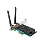 Tp link TP-LINK Archer T6E - adaptateur réseau