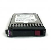 "HDD 2.5"", 600GB, HP EG0600FBDSR, 10K rpm, SAS (80070469)"