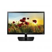 LG 24M47VQ-P, 23.6 inch LED, 1920 x 1080 Full HD, 16:9, HDMI