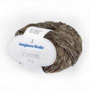 Junghans-Wolle Varese von Junghans-Wolle, Schoko