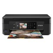 Epson Expression Home XP-442 5760 x 1440DPI Inkjet A4 33ppm Wi-Fi