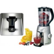 Black & Decker BS600 Smoothie Maker