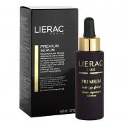> Lierac Premium Siero Rigenerante