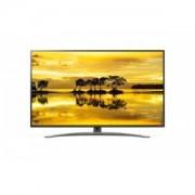 LG Tv Led Lg 55sm9010 4k Full Array