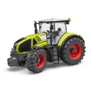 Bruder - claas axion 950 trattore