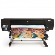 HP Designjet Z6600 Production Printer [F2S71A] (на изплащане)