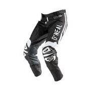 ONeal O´Neal Ultra Lite ´70 Pants 2015