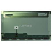 PSA Laptop Skärm 17.3 tum Full HD 1920x1080 LED Matte (N173HGE-E11 Rev.C1)