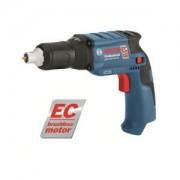 Bosch Professional GSR 10,8 V-EC TE Akkus fúrócsavarozó Akku és töltőberendezés nélkül 10.8 V Li-ion 11Nm