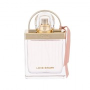 Chloe Love Story eau de toilette 50 ml donna