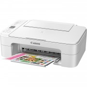 PIXMA TS3151 All-In-One, White