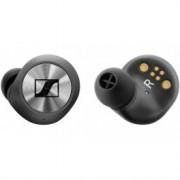 Sennheiser Auriculares in-ear Sennheiser MOMENTUM True Wireless