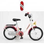 Bicicleta copii Z6 4209 - PUKY-Se livreaza montata!