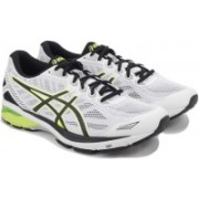 Asics GT-1000 5 Sports Shoe For Men(White)