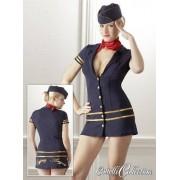 210th Dress S
