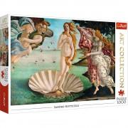 Trefl Puzzle Slagalica The Birth of Venus 1000 kom (10589)
