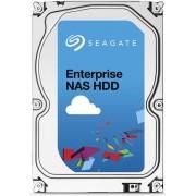 Seagate Enterprise NAS 6 TB