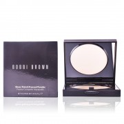 Bobbi Brown SHEER FINISH pressed powder #Soft Sand 11 gr