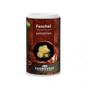 Cosmoveda Finocchio BIO - macinato, 20 g