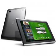 Acer Iconia Tab A500, X6.H60EN.013 Таблет