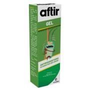 MYLAN CH Aftir Gel Antiparassitario 40 G