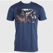 filmes póló férfi Rocky - America - AMERICAN CLASSICS - RK5270