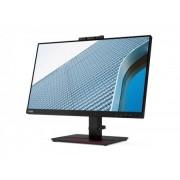 Lenovo ThinkVision T24v-20 #61FCMAT6EU