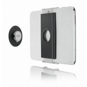 Vogel's - Acer Iconia Tab 10 A3-A40 Muurhouder en Tablethouder TMS 1010 (2 muurschijven) Zwart