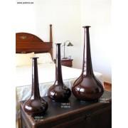 Botella 1260-51
