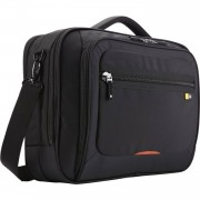 "Professional 16"" Laptop & iPad Briefcase ZLC-216"