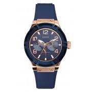 Guess Jeans - Часовник W0571L1