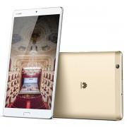 Tableta Huawei Mediapad M3 8.4 WiFi