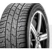 Pirelli 275/40x20 Pirel.Sc-Zeroa106yxl