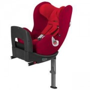Столче за кола Sirona Mars Red 2016, Cybex, 516120005