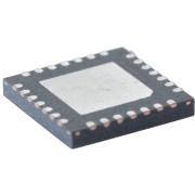 24EP512GP202-IMM - MCU, PICmicro, 16-bit, 512 KB, QFN-S 28