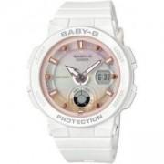 Дамски часовник Casio Baby-G BGA-250-7A2