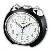 Ceas desteptator Casio WAKEUP TIMER TQ-369-1EF