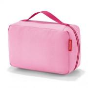 reisenthel Wickeltasche babycase pink