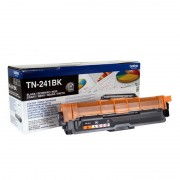 Brother TN-241BK Toner Negro